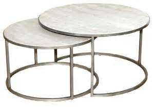 Ikea Round Coffee Tables Nesting Coffee Table Inspiration Interior Home Design