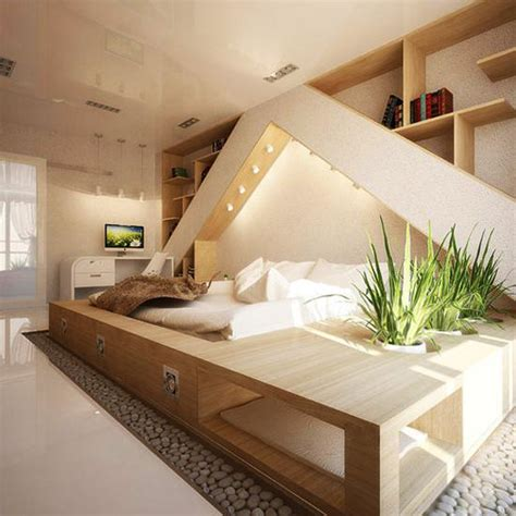 modern ideas  bedroom decoraitng  home staging
