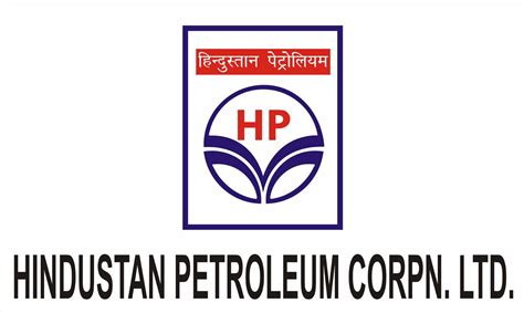 Hindustan Petroleum Corporation Limited Recruitment 2015 For Mba by Hindustan Petroleum Corporation Limited Recruitment 2016