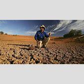 El Nino: The st...