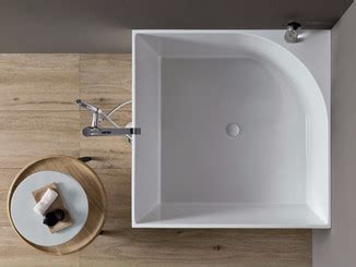 vasche da bagno quadrate vasche da bagno quadrate archiproducts