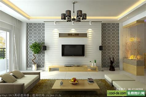 drawing room decoration ideas living rooms with tv as the focus