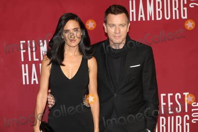 cinemaxx unlimited photos and pictures actor ewan mcgregor red carpet