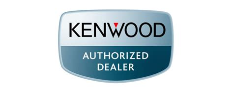 kenwood dealer 2013 turris communications