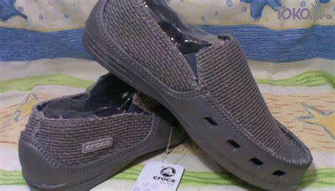 Sendal Sepatu Remaja daftar alamat toko sepatu crocs di kawasan tangerang