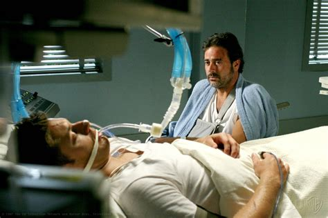 is my dying quiz in my time of dying supernatural photo 2122045 fanpop