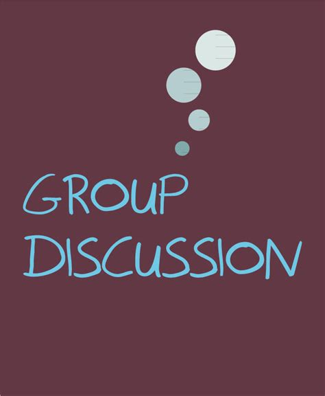 group discussion group discussion clipart clipart suggest