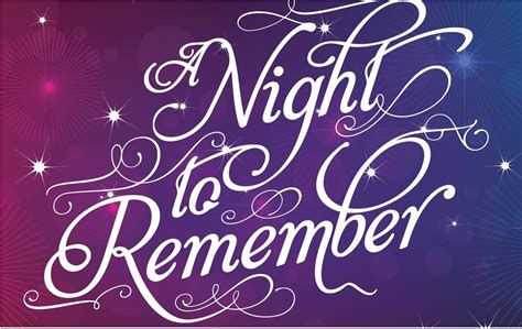 A To Remember a to remember st luke s cheshire hospicest luke s