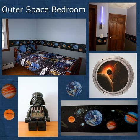 outer space bedroom decor outer space bedroom decorating ideas