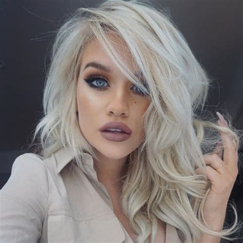112 best images about hair i will rock in on pinterest 1049 best images about hair envy on pinterest hair