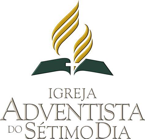 bebe putt chamara de in portugal abril 2009 nisto cremos serm 245 es e artigos teol 243 gicos