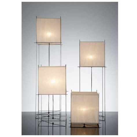 lotek classic vloerlamp hollands licht misterdesign
