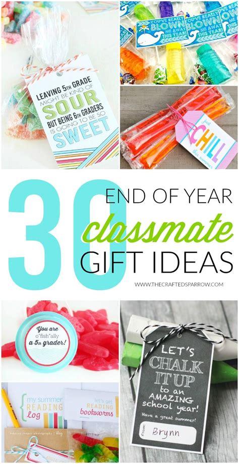 school gift ideas 25 best ideas about school gifts on