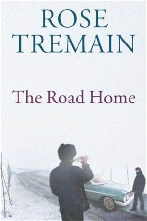 the road home by tremain reviews discussion