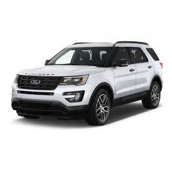 view the new 2017 ford explorer in glastonbury ct
