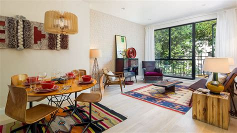 bed stuy apartments alluring modern bed stuy apartments available from