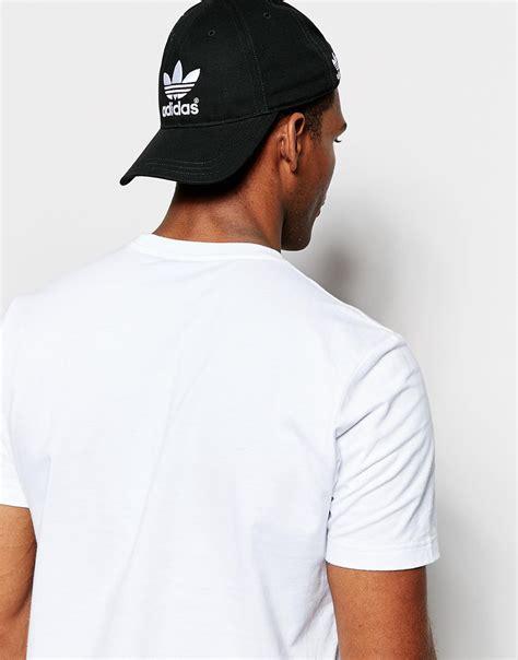 Original Tas Adidas Unisex Climacool Teambag Medium Blue adidas cap black adidas mens hat discount