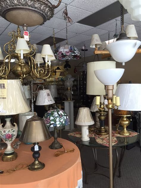 cabinet and lighting supply reno nevada d l doctor lighting fixtures equipment 209 e