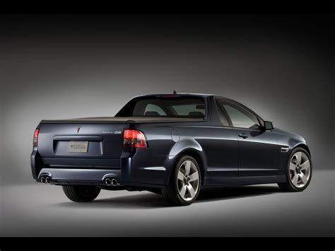 pontiac sports pontiac g8 related images start 0 weili automotive network