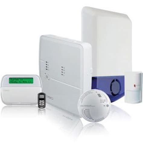 alarm systems perth home business protect west security