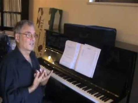 lezione di a casa lezioni di pianoforte a casa prima lezione