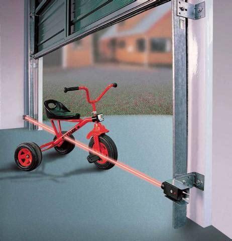 Align Garage Door Sensors by Garage Astonish Garage Door Sensor Ideas Garage Door