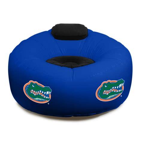 florida gators desk accessories florida gators ncaa vinyl chair w faux