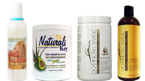 dominican oil to grow hair you asked for it 15 dominican products you should try