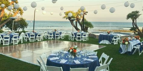 wedding venues in central california the historic adamson house weddings get prices for central coast wedding venues in malibu ca