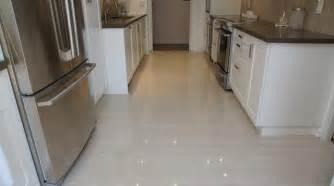 Kitchen Ceramic Tile The Best Kitchen Tiles For Walls Floors And Countertops