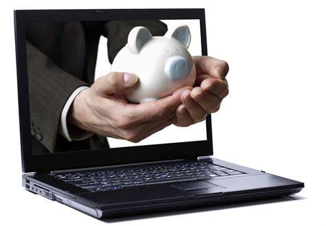 la banca online banca on line guida completa