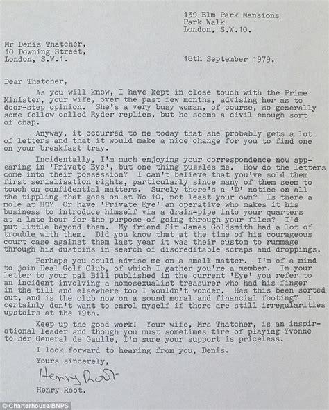 appreciation letter meaning in urdu b ut ful appreciation letter to husband sle thatcher s