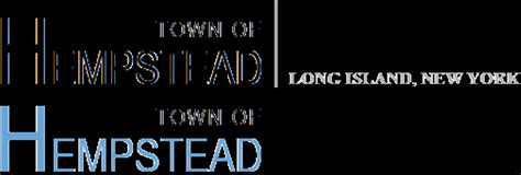 town of hempstead housing authority town of hempstead housing authority rentalhousingdeals com
