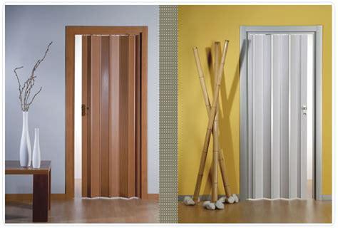 come montare una porta a soffietto in plastica porte a soffietto in pvc su misura offertissima ebay