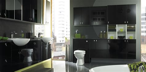 bathroom showrooms hillington glasgow bathrooms glasgow bathroom showrooms glasgow