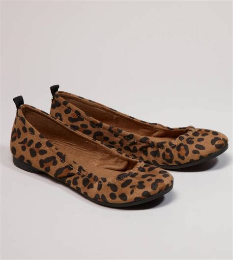leopard print ballet flats shoes cheetah print shoes flats 28 images givenchy cheetah