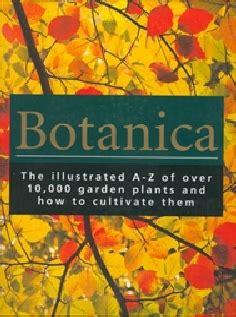 encyclopedia of exotic plants 0881927856 overzicht van boeken over exotische planten