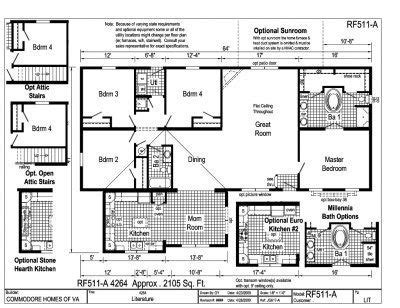 custom built homes floor plans custom built homes floor plans inspirational modular homes