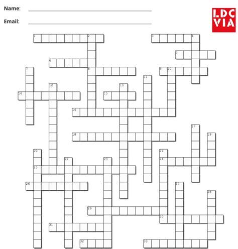 Loan Letters Crossword Puzzle Clue letter crossword clue puzzles and crossword sles new