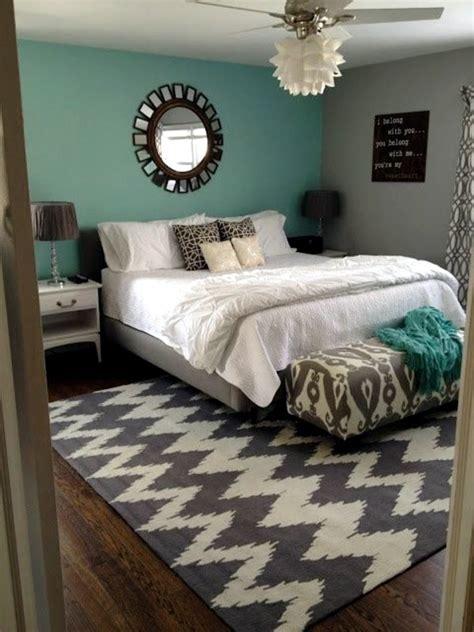 wall color mint green   living room  magical