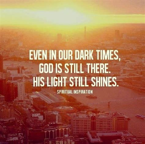 christian quotes christian inspirational quotes for depression quotesgram