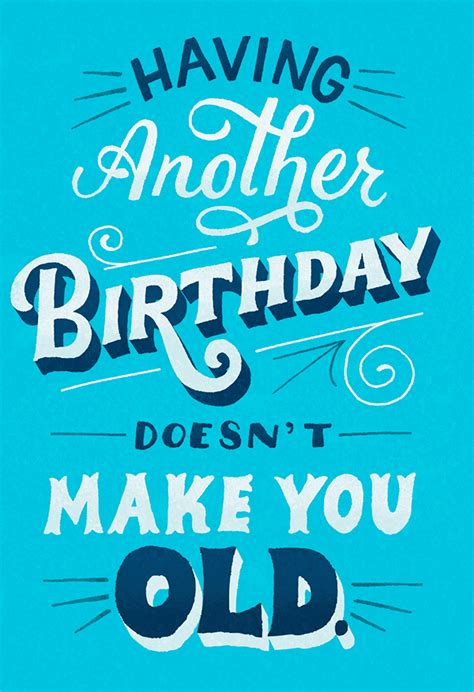 Hallmark Birthday Cards Hallmark Birthday Cards On Inspirationde