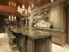 guide to creating a traditional kitchen kitchen ideas