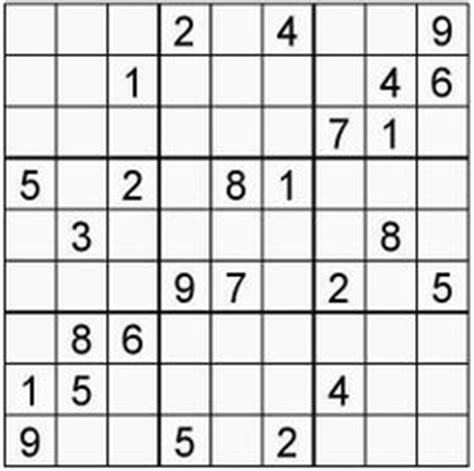 printable hexadecimal sudoku super sudoku 16x16 n 813 临存 pinterest numeracy
