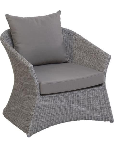 fauteuil lit enfant 724 fauteuil de jardin r 233 sine galet z 233 nith mobilier outdoor