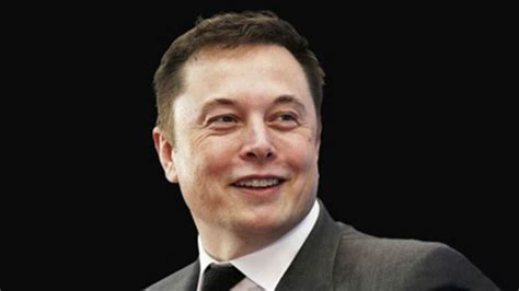 elon musk salary tesla ceo elon musk could get 55 8 billion or nothing