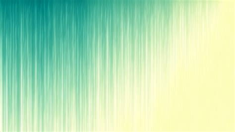 best simple wallpapers abstract wallpaper simple 1442 image pictures free