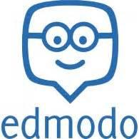 edmodo stock edmodo brands of the world download vector logos and