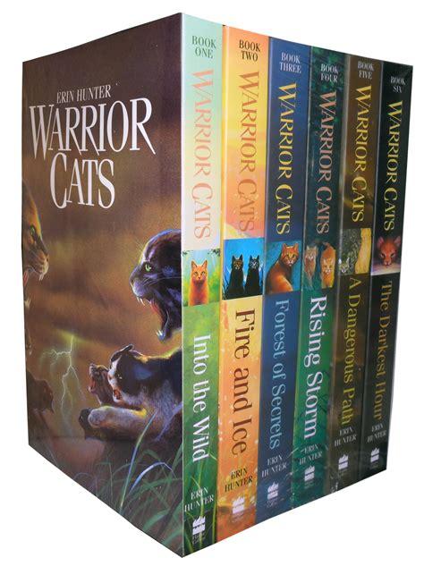 book series warrior cats book series car interior design