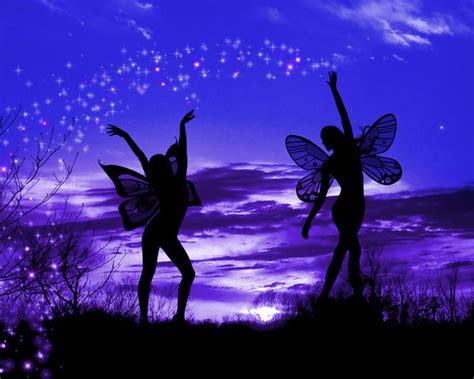 imagenes de dos mariposas juntas imagenes de mariposas brillantes con movimiento imagui